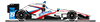 http://cdn-1.motorsport.com/static/custom/car-thumbs/INDYCAR_2016/12-Toronto/Filippi_s.png