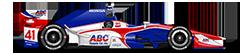 http://cdn-1.motorsport.com/static/custom/car-thumbs/INDYCAR_2016/12-Toronto/Hawksworth.png