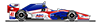 http://cdn-1.motorsport.com/static/custom/car-thumbs/INDYCAR_2016/12-Toronto/Hawksworth_s.png
