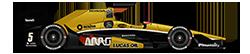 http://cdn-1.motorsport.com/static/custom/car-thumbs/INDYCAR_2016/12-Toronto/Hinchcliffe.png