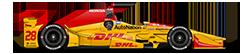 http://cdn-1.motorsport.com/static/custom/car-thumbs/INDYCAR_2016/12-Toronto/Hunter-Reay.png