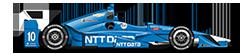 http://cdn-1.motorsport.com/static/custom/car-thumbs/INDYCAR_2016/12-Toronto/Kanaan.png