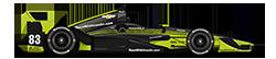 http://cdn-1.motorsport.com/static/custom/car-thumbs/INDYCAR_2016/12-Toronto/Kimball.png