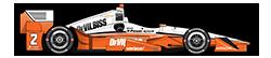 http://cdn-1.motorsport.com/static/custom/car-thumbs/INDYCAR_2016/12-Toronto/Montoya.png