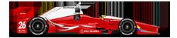 http://cdn-1.motorsport.com/static/custom/car-thumbs/INDYCAR_2016/12-Toronto/Munoz.png
