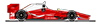 http://cdn-1.motorsport.com/static/custom/car-thumbs/INDYCAR_2016/12-Toronto/Munoz_s.png
