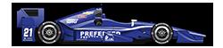 http://cdn-1.motorsport.com/static/custom/car-thumbs/INDYCAR_2016/12-Toronto/Newgarden.png
