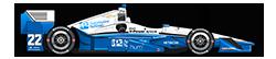 http://cdn-1.motorsport.com/static/custom/car-thumbs/INDYCAR_2016/12-Toronto/Pagenaud.png