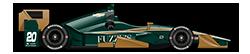 http://cdn-1.motorsport.com/static/custom/car-thumbs/INDYCAR_2016/12-Toronto/Pigot.png