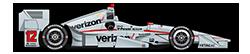 http://cdn-1.motorsport.com/static/custom/car-thumbs/INDYCAR_2016/12-Toronto/Power.png
