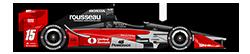 http://cdn-1.motorsport.com/static/custom/car-thumbs/INDYCAR_2016/12-Toronto/Rahal.png