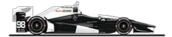 http://cdn-1.motorsport.com/static/custom/car-thumbs/INDYCAR_2016/12-Toronto/Rossi.png