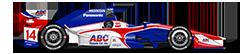 http://cdn-1.motorsport.com/static/custom/car-thumbs/INDYCAR_2016/12-Toronto/Sato.png