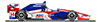 http://cdn-1.motorsport.com/static/custom/car-thumbs/INDYCAR_2016/12-Toronto/Sato_s.png