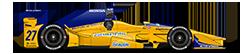 http://cdn-1.motorsport.com/static/custom/car-thumbs/INDYCAR_2016/13-MidOhio/Andretti.png