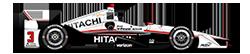 http://cdn-1.motorsport.com/static/custom/car-thumbs/INDYCAR_2016/13-MidOhio/Castroneves.png