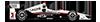 http://cdn-1.motorsport.com/static/custom/car-thumbs/INDYCAR_2016/13-MidOhio/Castroneves_s.png