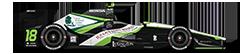 http://cdn-1.motorsport.com/static/custom/car-thumbs/INDYCAR_2016/13-MidOhio/Daly.png