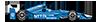 http://cdn-1.motorsport.com/static/custom/car-thumbs/INDYCAR_2016/13-MidOhio/Kanaan_s.png