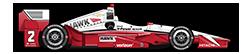http://cdn-1.motorsport.com/static/custom/car-thumbs/INDYCAR_2016/13-MidOhio/Montoya.png