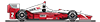 http://cdn-1.motorsport.com/static/custom/car-thumbs/INDYCAR_2016/13-MidOhio/Montoya_s.png