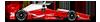 http://cdn-1.motorsport.com/static/custom/car-thumbs/INDYCAR_2016/13-MidOhio/Munoz_s.png