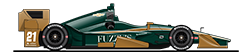 http://cdn-1.motorsport.com/static/custom/car-thumbs/INDYCAR_2016/13-MidOhio/Newgarden.png