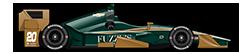 http://cdn-1.motorsport.com/static/custom/car-thumbs/INDYCAR_2016/13-MidOhio/Pigot.png