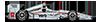 http://cdn-1.motorsport.com/static/custom/car-thumbs/INDYCAR_2016/13-MidOhio/Power_s.png
