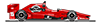 http://cdn-1.motorsport.com/static/custom/car-thumbs/INDYCAR_2016/13-MidOhio/Rahal_s.png