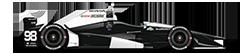 http://cdn-1.motorsport.com/static/custom/car-thumbs/INDYCAR_2016/13-MidOhio/Rossi.png