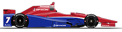 http://cdn-1.motorsport.com/static/custom/car-thumbs/INDYCAR_2016/14-Pocono/Aleshin.png