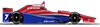 http://cdn-1.motorsport.com/static/custom/car-thumbs/INDYCAR_2016/14-Pocono/Aleshin_s.png