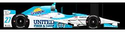 http://cdn-1.motorsport.com/static/custom/car-thumbs/INDYCAR_2016/14-Pocono/Andretti.png
