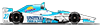 http://cdn-1.motorsport.com/static/custom/car-thumbs/INDYCAR_2016/14-Pocono/Andretti_s.png