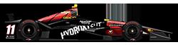 http://cdn-1.motorsport.com/static/custom/car-thumbs/INDYCAR_2016/14-Pocono/Bourdais.png