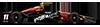 http://cdn-1.motorsport.com/static/custom/car-thumbs/INDYCAR_2016/14-Pocono/Bourdais_s.png