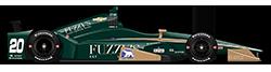 http://cdn-1.motorsport.com/static/custom/car-thumbs/INDYCAR_2016/14-Pocono/Carpenter.png