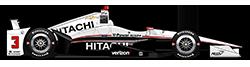 http://cdn-1.motorsport.com/static/custom/car-thumbs/INDYCAR_2016/14-Pocono/Castroneves.png