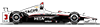 http://cdn-1.motorsport.com/static/custom/car-thumbs/INDYCAR_2016/14-Pocono/Castroneves_s.png