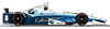 http://cdn-1.motorsport.com/static/custom/car-thumbs/INDYCAR_2016/14-Pocono/Chilton_s.png