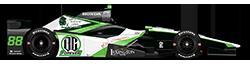 http://cdn-1.motorsport.com/static/custom/car-thumbs/INDYCAR_2016/14-Pocono/Daly.png