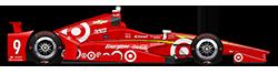 http://cdn-1.motorsport.com/static/custom/car-thumbs/INDYCAR_2016/14-Pocono/Dixon.png