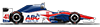 http://cdn-1.motorsport.com/static/custom/car-thumbs/INDYCAR_2016/14-Pocono/Hawksworth_s.png