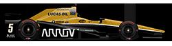 http://cdn-1.motorsport.com/static/custom/car-thumbs/INDYCAR_2016/14-Pocono/Hinchcliffe.png
