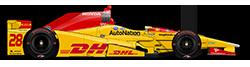 http://cdn-1.motorsport.com/static/custom/car-thumbs/INDYCAR_2016/14-Pocono/Hunter-Reay.png