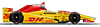 http://cdn-1.motorsport.com/static/custom/car-thumbs/INDYCAR_2016/14-Pocono/Hunter-Reay_s.png
