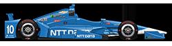 http://cdn-1.motorsport.com/static/custom/car-thumbs/INDYCAR_2016/14-Pocono/Kanaan.png
