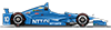http://cdn-1.motorsport.com/static/custom/car-thumbs/INDYCAR_2016/14-Pocono/Kanaan_s.png