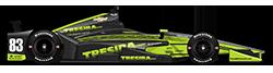 http://cdn-1.motorsport.com/static/custom/car-thumbs/INDYCAR_2016/14-Pocono/Kimball.png